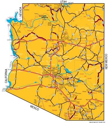 capacity outback subaru towing